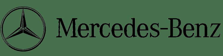 Автосалон Mercedes-Benz «Звезда Столицы Варшавка»