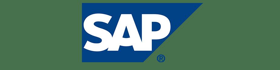 Центр информационных технологий SAP