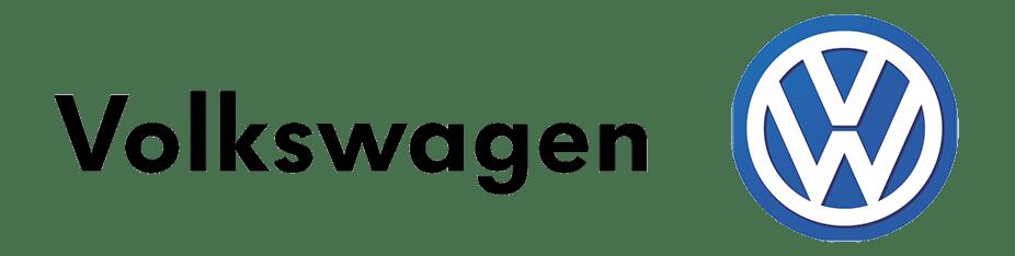 Автосалон Volkswagen официального дилера АвтоГанза