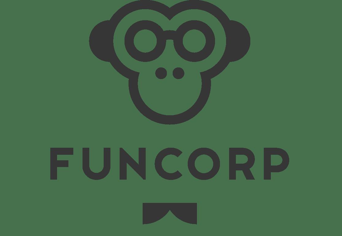 FunCorp Медиа